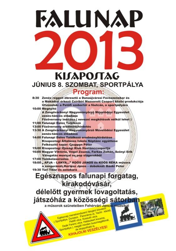 falunap2013pljp_800